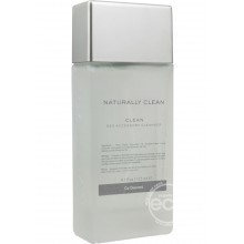 Sensual Care Clean Sex Accessory Cleaner