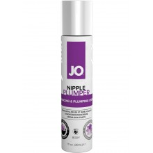 System Jo Nipple Plumper Cream 1 Ounce Hush USA