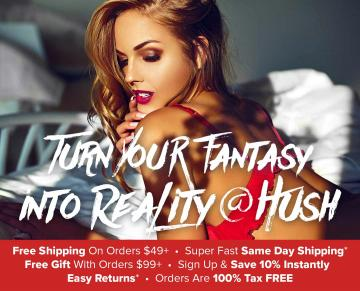 Turn Your Fantasy Into Reality